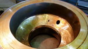cylinder-cover-MC-90