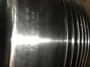 piston-crown-after-reconditioing-and-plating