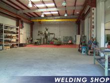 welding_shop_map_v01_6